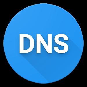 DNS Tool